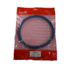 SWP MB15 4M Steel Liner (0.6 - 0.9mm Wire)