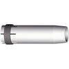 BZL 16mm Conical Nozzle for MB36 Torch