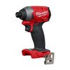 Milwaukee 18v M18FID2 Brushless FUEL Impact Driver (Bare)