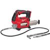 Milwaukee 18v M188GG-0 Grease Gun (Body Only)