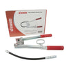 McAnax Two Handed Grease Gun for 500g Cartridges