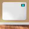 Purus 1000w 24 Hour 7 Day Digital Eco Panel Heater