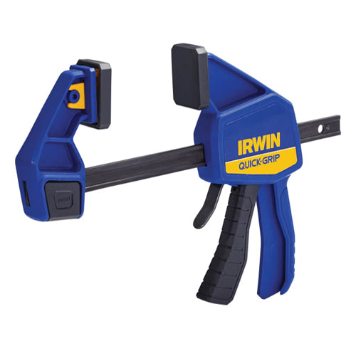 Irwin 6'' Quick-Change™ Medium-Duty Bar Clamp (150mm)