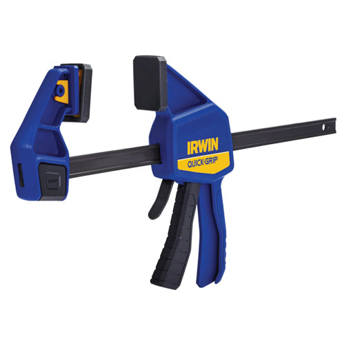 Irwin 12'' Quick-Change™ Medium-Duty Bar Clamp (300mm)