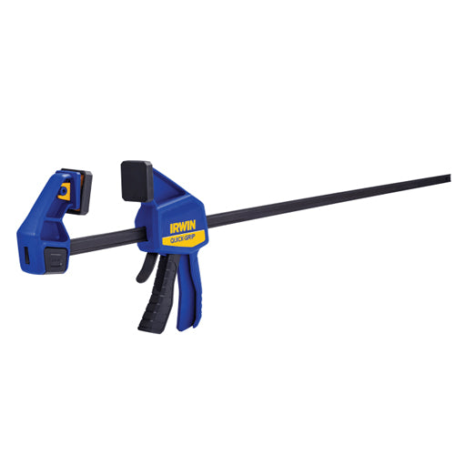 Irwin 36'' Quick-Change™ Medium-Duty Bar Clamp (900mm)
