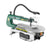 Record 75w SS16V Scroll Saw 400mm (230v)