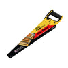 Stanley FatMax® Fine Cut Handsaw 550mm (22in) 11tpi