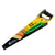 Stanley FatMax® Heavy-Duty Handsaw 550mm (22in) 7tpi
