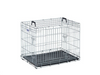 Savic XX Large Zinc Plated Dog Cage