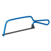 Silverline 150mm Junior Hacksaw