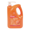 Swarfega 4 Litre Orange Hand Cleaner (Pump Bottle)