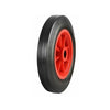 Solid Wheel for Trolley 1267, 1268, 1269 , 1270 & 1271