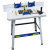 Charnwood Floorstanding Router Table (1/4'' & 1/2'' Routers)
