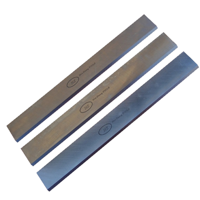 Replacement Planer Knives for W583 251 x 30 x 3.2mm (x3)