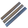 Replacement Planer Knives for W590 310 x 25 x 3.15mm (x3)