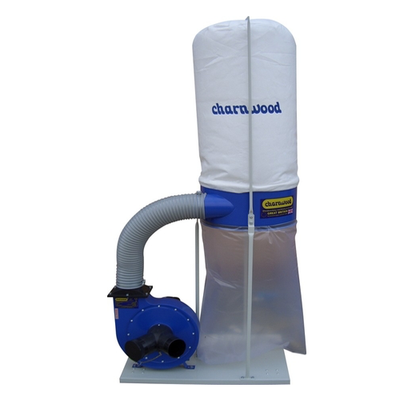 2 Micron Filter Bag for 500mm Diameter Dust Extractors