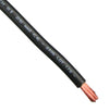 25sq Welding Cable (1 Metre)
