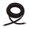 9M Rubber Pressure Washer Hose 330 Bar (3/8'' Male Ends)