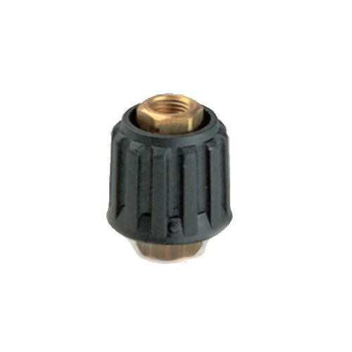 Tecomec 1/4'' Pressure Washer Nozzle Holder (250 Bar)