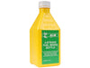 ALM 1 Litre 2 Stroke Fuel Mixing Bottle Yellow
