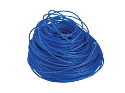 ALM 1.5mm x 30M Light Duty Trimmer Line