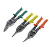 3pc Aviation Tin Snips Set (250mm)