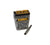 DeWalt 25pc PZ2 Screwdriver Bit Set & Magnetic Bit Holder