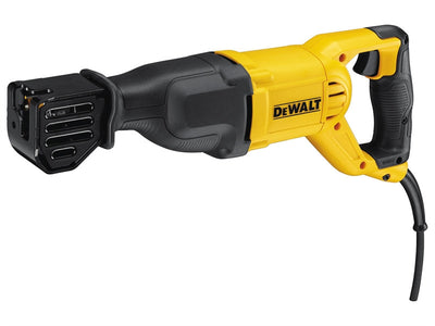 DeWalt DW305PK Reciprocating Saw 1100 Watt (110v)