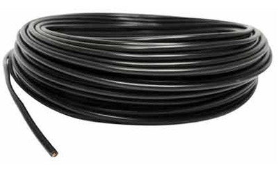 7 Core Electric Trailer Wire (7 x 9 Strand) (0.3mm) 1M