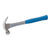 16oz Fibreglass Claw Hammer (454g)
