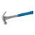 20oz Fibreglass Claw Hammer (567g)
