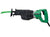 Hitachi 1010w Sabre Saw (230 Volt)