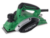 Hitachi 82mm Electric Planer 620 Watt (240 Volt)