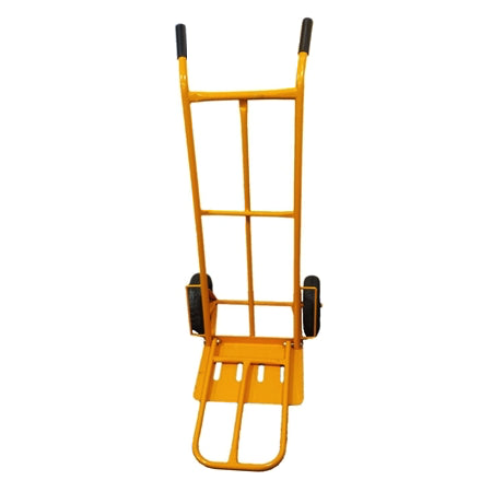 250kg Heavy Duty Sack Truck with Fold Down Plate