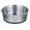 23cm Stainless Steel Non Slip Heavy Bowl (96oz)