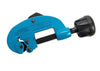 Silverline 3 - 30mm Tube Cutter