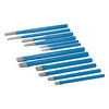 Silverline 12pc Punch & Chisel Set
