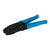 Silverline Ratchet Crimping Tool