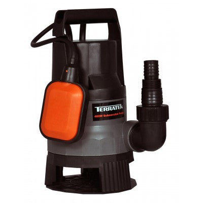 terratek-400w-submersible-water-pump-pumps 5m