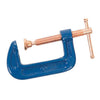 50mm G Clamp (2'')