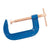 100mm G Clamp (4'')
