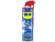 WD40 450ml Multi-Use Maintenance Smart Straw Can
