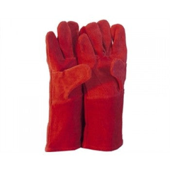 SIP Deluxe Welding Gloves