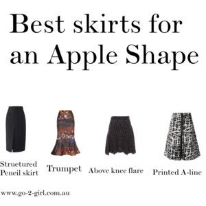Style Journal Dressing An Apple Shape Body Vetue Boutique
