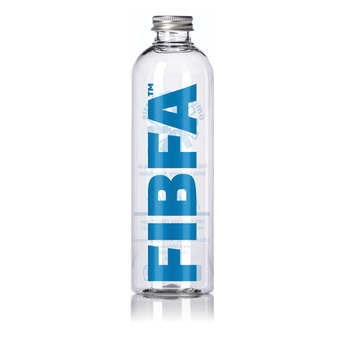 FIBFA™ Game Bottle