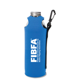 FIBFA™ Bottle Flipping Starter Kit