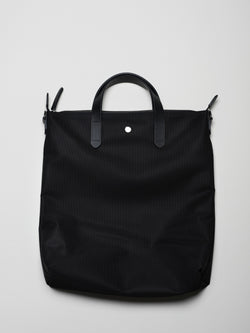 M/S Shopper, Black