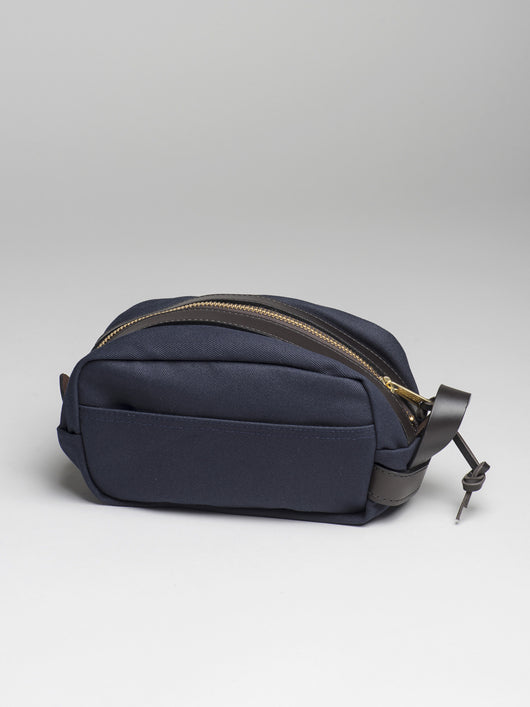 Travel Kit, Navy