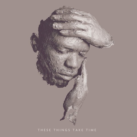 S.O. 'These Things Take Time'