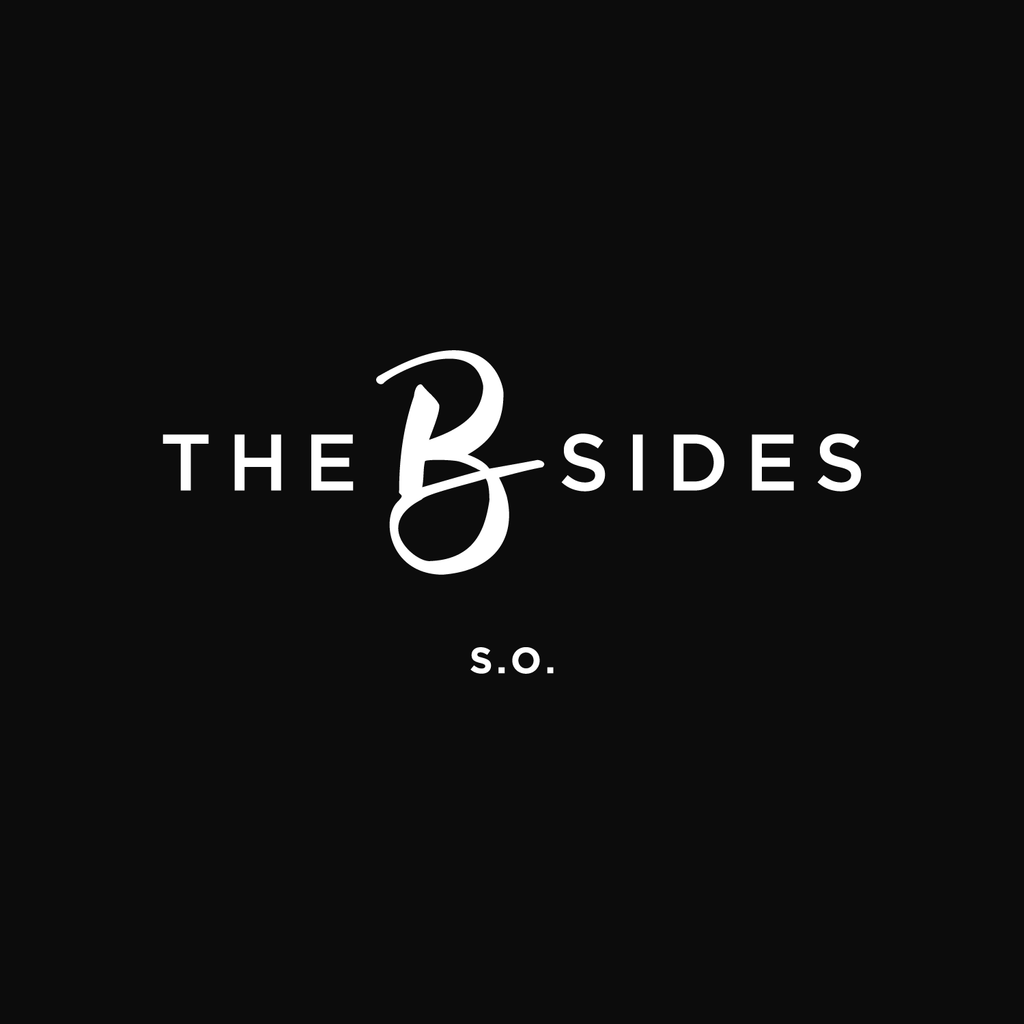 S.O. 'The B Sides'